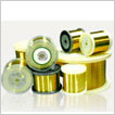 EDM Wire Manufacturer