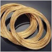 Phosphor Bronze Wire Manufacturer