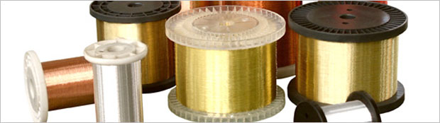 EDM Wire Manufacturers