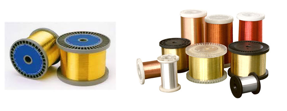 Brass Wire Manufacturers